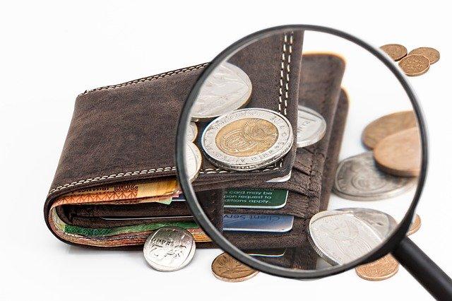 Úspěšní i bez nadité peněženky