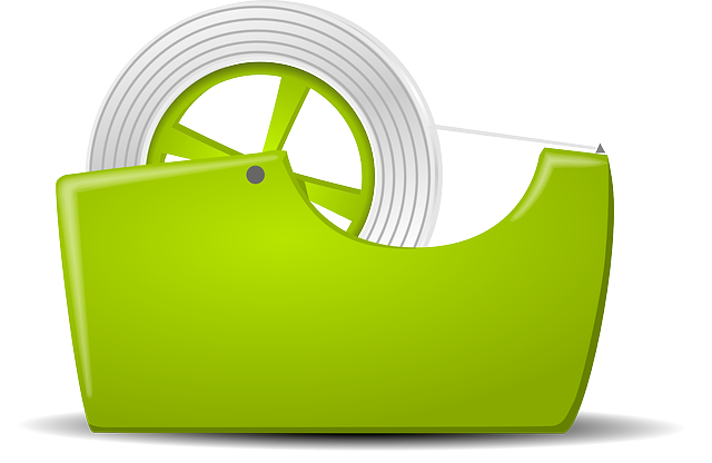 Praktický a účinný potisk pásek