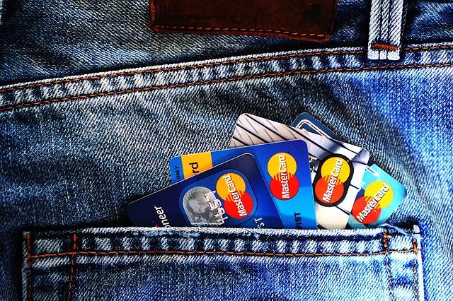 Své problémy můžete vyřešit chytrou půjčkou
