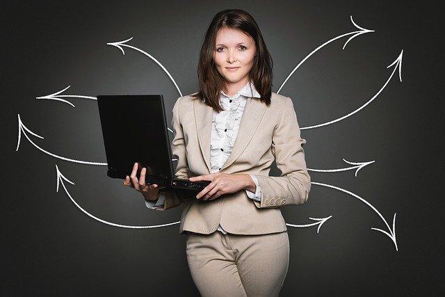 Elektronický docházkový systém – moderní evidence aktivity zaměstnanců