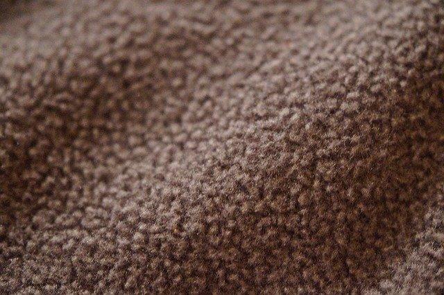 Fleece – jeden znejoblíbenějších materiálů