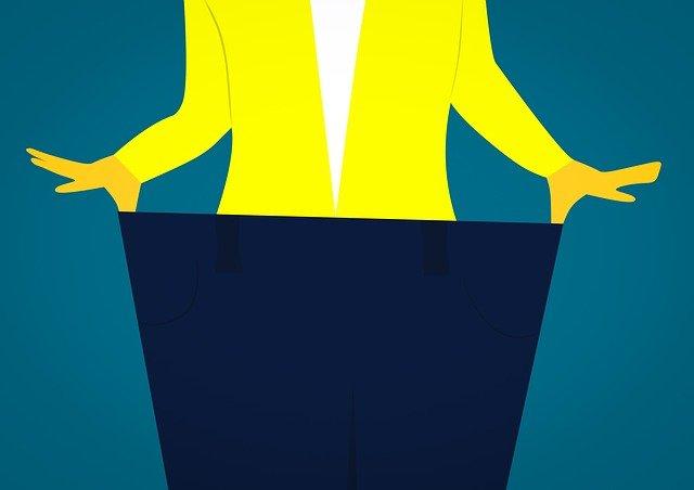 Na nadváhu vám pomůže vyzrát sibutramin