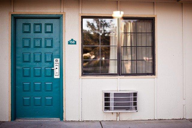 Bytová klimatizace chrání vaše zdraví