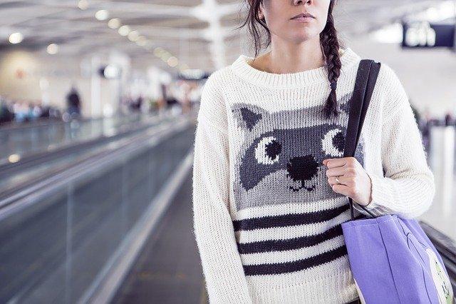 Kdy vás odškodní za zrušení letu?