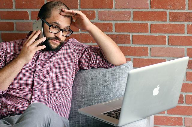 6 bodů k zamyšlení, než začnete podnikat na vlastní pěst